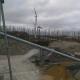 Verduurzamen van installaties in de beton, zand en grind industrie