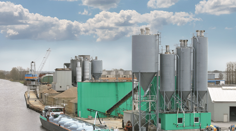 betonfabriek_600px