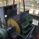 Succesvolle verduurzaming en beveiliging elevator van Bunge